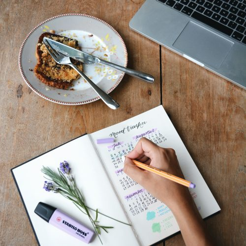 5 Easy Ways to Simplify Your Life And Reclaim Your Time