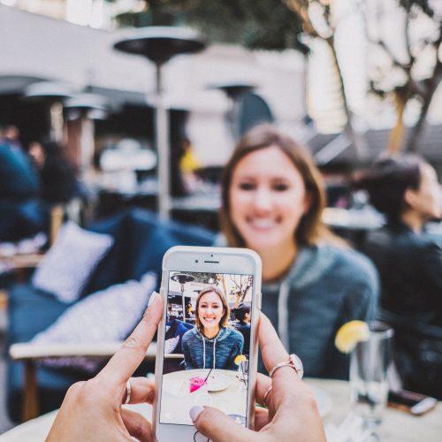 Social Media Detox: 13 Tips to Take Back Your Time