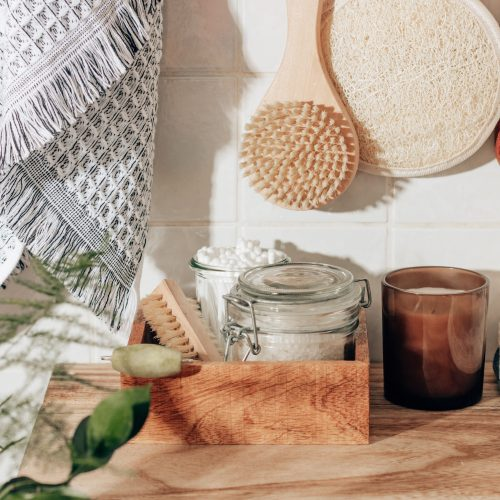 Home Decluttering Tips for a Fresh Start