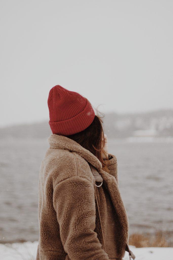 Spend Time Alone | Pretty Simple Days