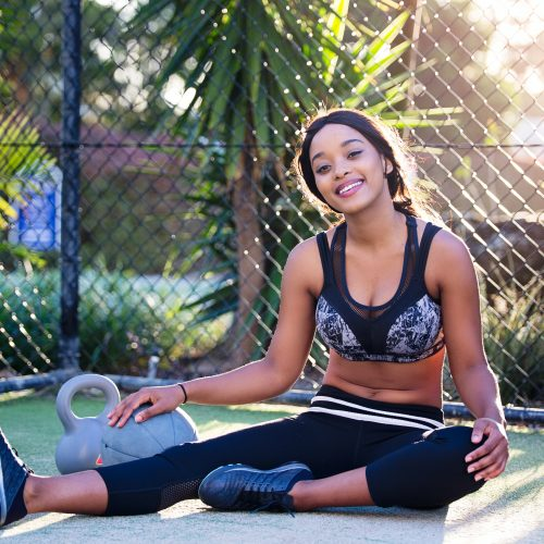How To Approach Fitness When You Don't Like Working Out