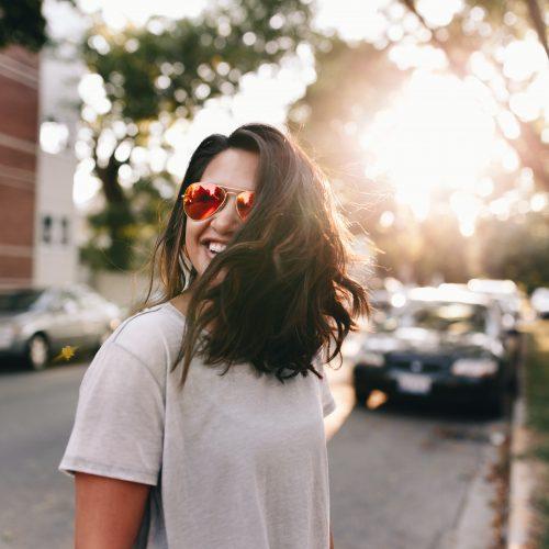How Minimalism Makes You Happy